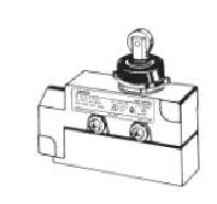 欧姆龙(OMRON) 可编程继电器 ZE-N22-2