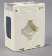 安科瑞(安科瑞) 互感器 AKH-0.66/I  30I 60/5