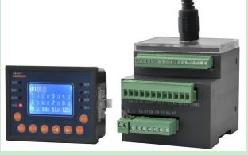 安科瑞(安科瑞) 电机保护器 ARD2F-250/K