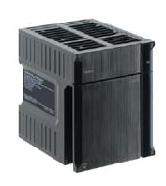 欧姆龙(OMRON) 电源单元 NJ-PA3001