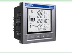 易艾斯德(ESD) 智能仪表 EM600LCD-E-DI4