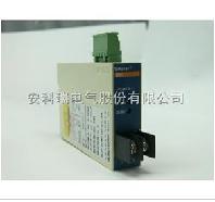 安科瑞(安科瑞) 隔离变压器 BM-DI/IS
