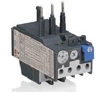 ABB(ABB) 热过载继电器 TA25DU-2.4M