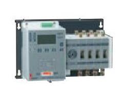 罗格朗(TCL-LEGRAND) 双电源 TLQ5-125/32-4-RZ