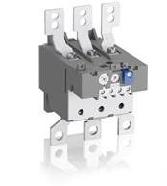 ABB(ABB) 热过载继电器 TA200 DU 150 110-150A