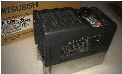 三菱(MITSUBI) 通用变频器 FR-A720-0.4K