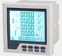 易艾斯德(易艾斯德) 智能仪表 EM600LCD-H
