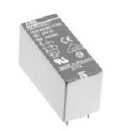 ABB(ABB) 时间继电器 CR-P024DC2