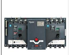 施耐德(SCHNEIDER) 双电源 WATSNA-100/100.4CBR