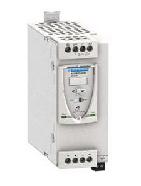 施耐德(SCHNEIDER) 开关电源 ABL-8RPS24050