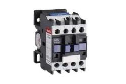 德力西(DELIXI) 交流接触器 CDC10-40  380V