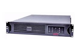 APC(APC) UPS电源 SUA3000R21CH