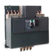 施耐德(SCHNEIDER) 双电源 WTS-160A 4P B型