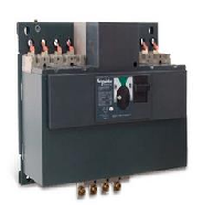 施耐德(SCHNEIDER) 双电源 WTS-D400-3A