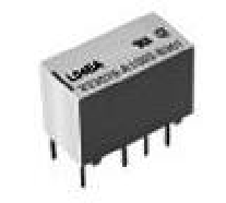 泰科(TYCO) 控制继电器 V23005-A0004-B104 220V