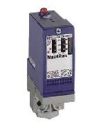 施耐德(SCHNEIDER) 压力传感器 XMLA160D2S11