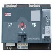 施耐德(SCHNEIDER) 双电源 WATSNA-40/4PCR