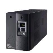 欧姆龙(OMRON) UPS电源 BU1002SWCH