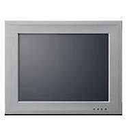 研华(ADVANTECH) 平板电脑 PPC-L158T-R90-DXE