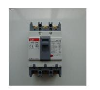 LS(LG) 塑壳断路器 ABS33B 10A