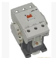 LS(LG) 交流接触器 GMC-50 AC220V