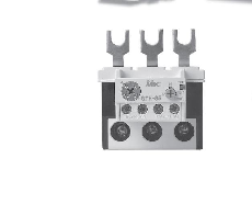 LS(LG) 中间继电器 GMR-4D 2A2B DC24V
