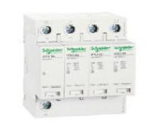 施耐德(SCHNEIDER) 电源电涌保护器 iPRU 40r 3P+N