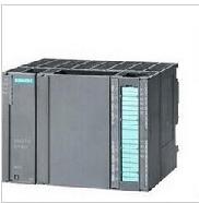 西门子(SIEMENS) CPU单元 6ES7321-1BL00-4AA1