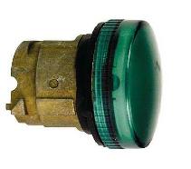 施耐德(SCHNEIDER) 按钮头 ZB4-BV03