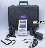 安川(YASKAWA) 进线电抗器 ACL-11