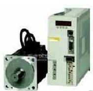 安川(YASKAWA) 伺服电机 SGDV-120A01A002000