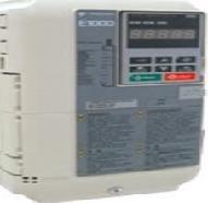 安川(YASKAWA) 通用变频器 VB4A0005BAA