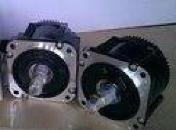 安川(YASKAWA) 伺服电机 SGMJV-02ADE6S+SGDV-1R6A01A