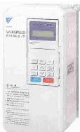 安川(YASKAWA) 通用变频器 HB4A0112AAA