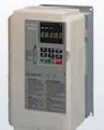 安川(YASKAWA) 通用变频器 EB4A0072AAA