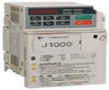 安川(YASKAWA) 通用变频器 CIMR-JB2A0012BAA