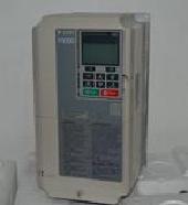 安川(YASKAWA) 通用变频器 CIMR-HB4A0370AAA