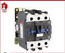 德力西(DELIXI) 交流接触器 CJX2-0901 36VAC