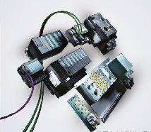 西门子(SIEMENS) 其他特殊功能模块 6ES5710-8MA31