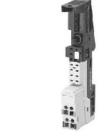 西门子(SIEMENS) 模拟量输入、输出混合模块 6ES7211-1HE31-0XB0