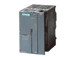 西门子(SIEMENS) PLC本体 6ES7212-1AE31-OXBO