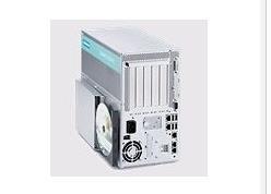 西门子(SIEMENS) 数字量输入、输出混合模块 6GK15000FC10