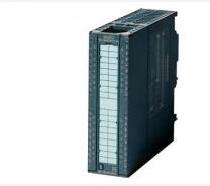 西门子(SIEMENS) 其他特殊功能模块 6ES7-BA31C