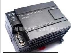 西门子(SIEMENS) 数字量输出模块 6ES7422-1BL01-0AA0