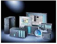 西门子(SIEMENS) CPU单元 6ES7315-1AF03-0AB0