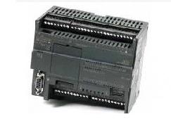西门子(SIEMENS) 其他特殊功能模块 6ESXVB-C03