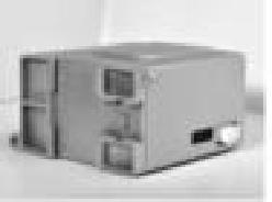 卓安(卓安) 电机保护器 ZAE6000-100A