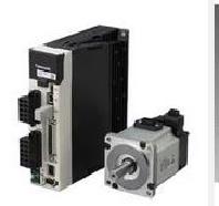 松下电器(PANASONIC) 伺服驱动器 MBDLT25SF