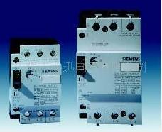 产电(LS) 电机保护器 MMS-32S 2.5-4A