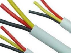 三竹机电(SUNCHU) 控制电缆 XW2Z-150B